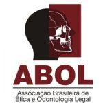Associação Brasileira de Ética e Odontologia Legal (ABOL)