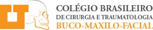 Associação Colégio Brasileiro de Cirurgia e Traumatologia Buco-maxilo-facial