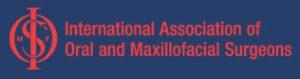 Internal Association of Oral and Maxilofacial Surgeons