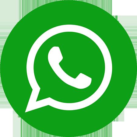Whatsapp Consultório Dr. Thiago Santana